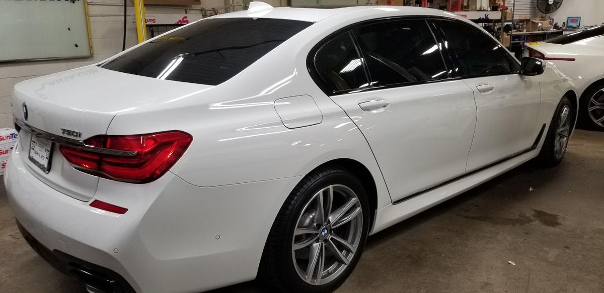 BMW_750i_29_Jan_2019