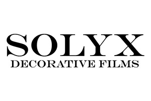 SOLYX Decorative Films